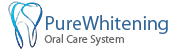 hair blan noir|PureWhitening(ピュアホワイトニング)|WHITENINGNET